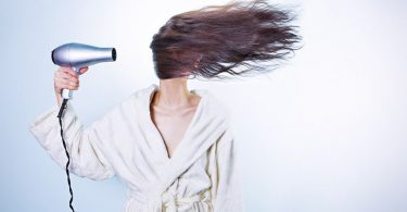 5 Reasons Nobody Told You About Hair Loss in Women