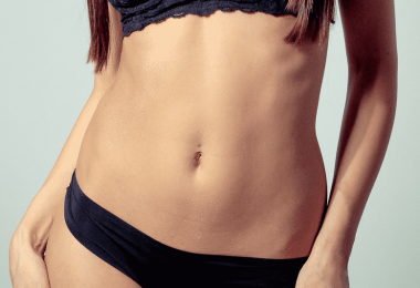 5 Brilliant Ways to Getting Rid of Belly Fat Speedily