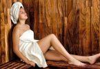 3 Benefits of Infrared Sauna