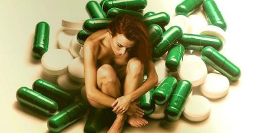Metronidazole Side Effects