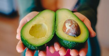 Avocado Health Benefits for Women