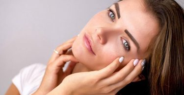 can kojic acid permanently lighten skin