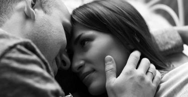 interesting facts about intimacy