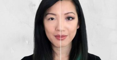 Eye Makeup Products That Makes Your Eyes Bigger Instantly