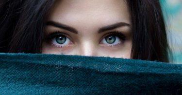 Ways to Get Beautiful Eyes Naturally Without Makeup