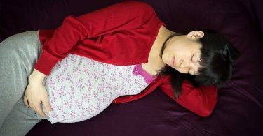 How to Eliminate Snoring During Pregnancy