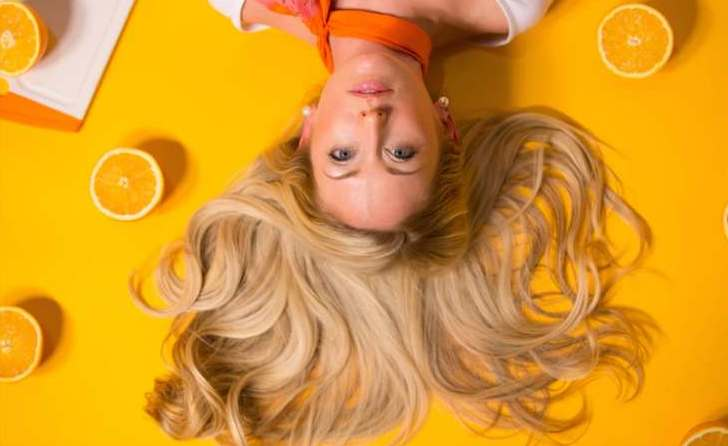 Can Dry Shampoo Damage Your Hair