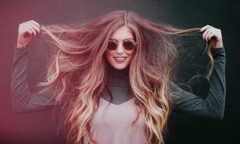 natural keratin hair treatment