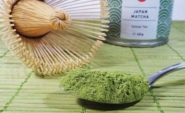 When is the Best Time to Drink Matcha Tea